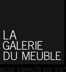 La Galerie Du Meuble