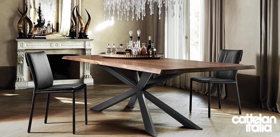 Collections exclusives la galerie du meuble for Gallerie du meuble