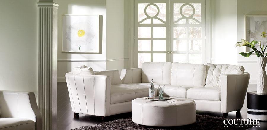 Collections exclusives la galerie du meuble for Galerie du meuble