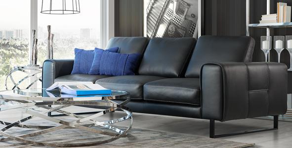 Chronique design chroniques la galerie du meuble - La galerie du meuble contemporain ...