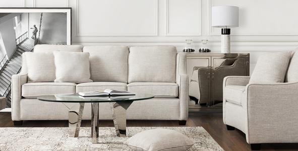 galerie du meuble avec les meilleures collections d 39 images. Black Bedroom Furniture Sets. Home Design Ideas