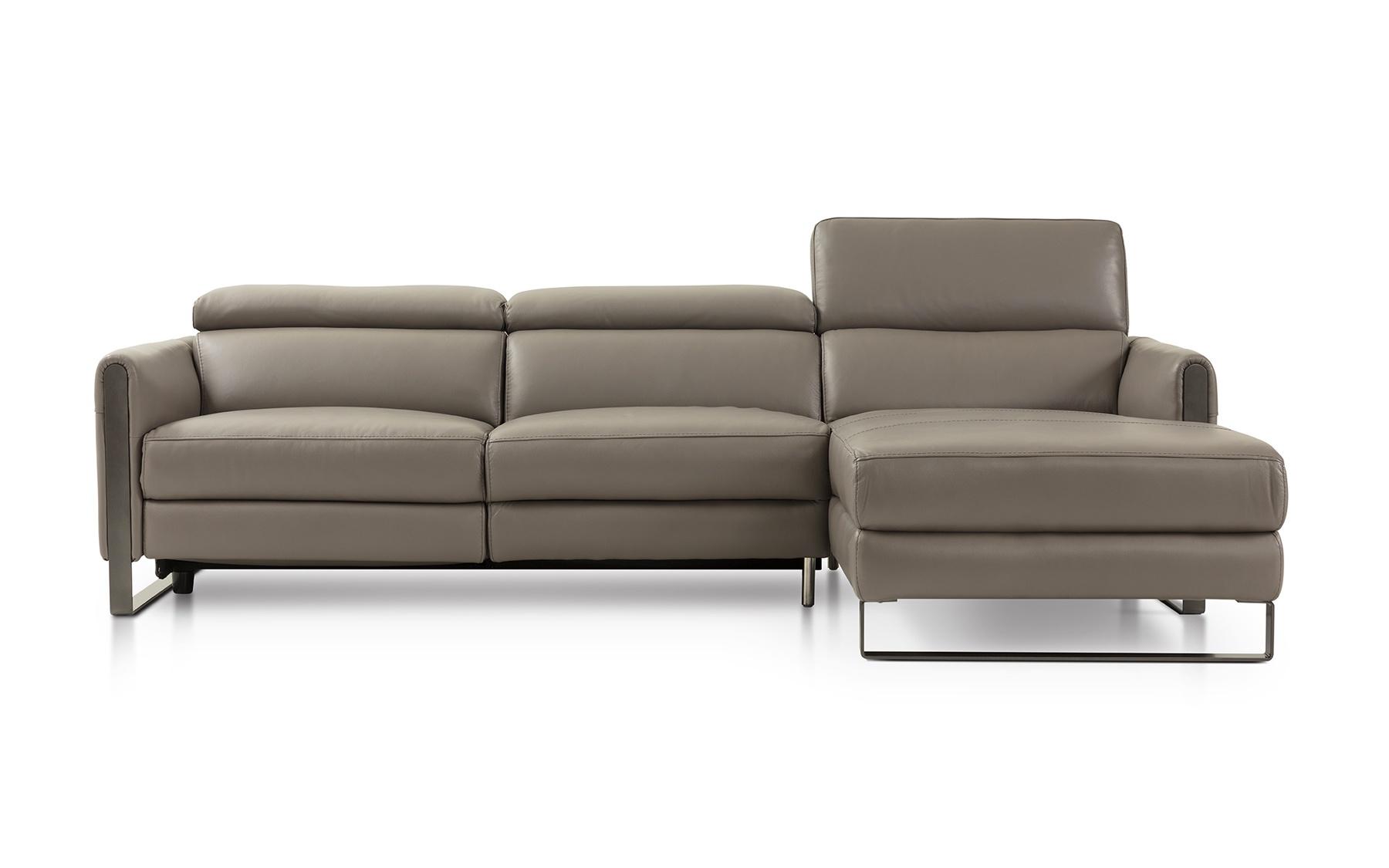 canap composable inclinable cuir 913 composables salons la galerie du meuble. Black Bedroom Furniture Sets. Home Design Ideas