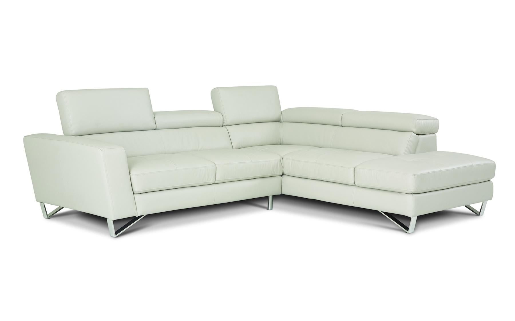 canap composable cuir c767 composables salons la. Black Bedroom Furniture Sets. Home Design Ideas