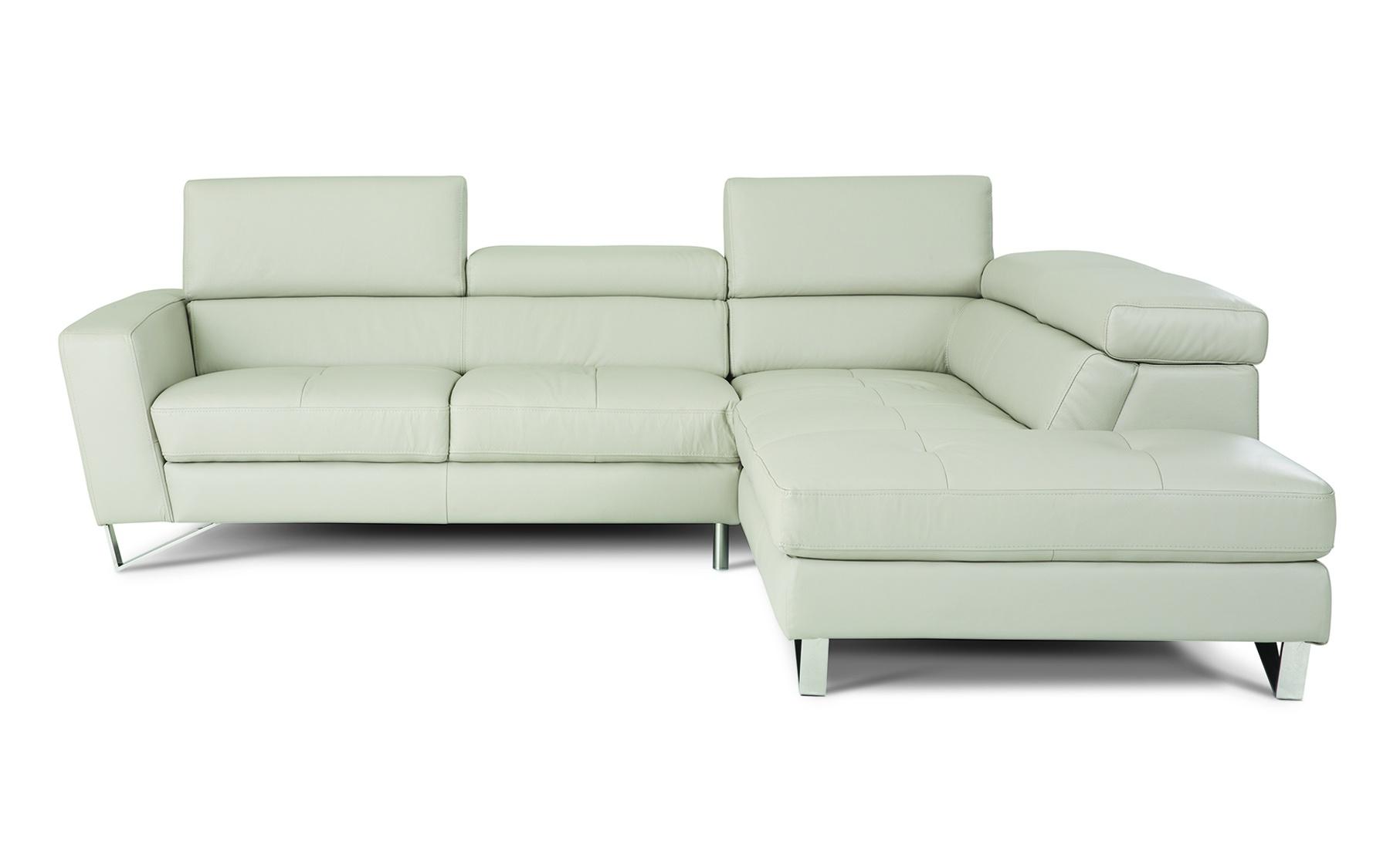 canap composable cuir c767 composables salons la galerie du meuble. Black Bedroom Furniture Sets. Home Design Ideas