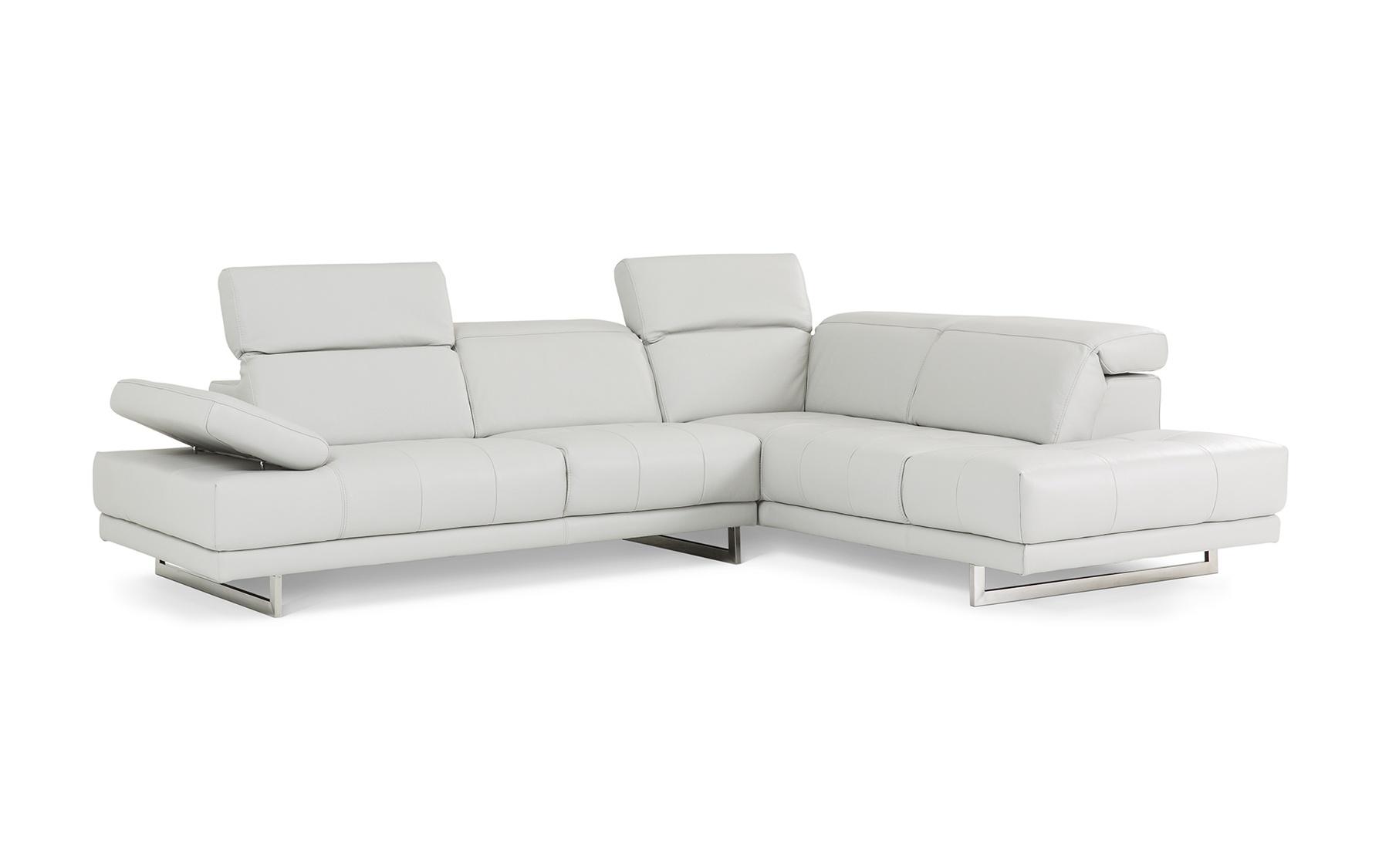 canap composable cuir c796 composables salons la galerie du meuble. Black Bedroom Furniture Sets. Home Design Ideas