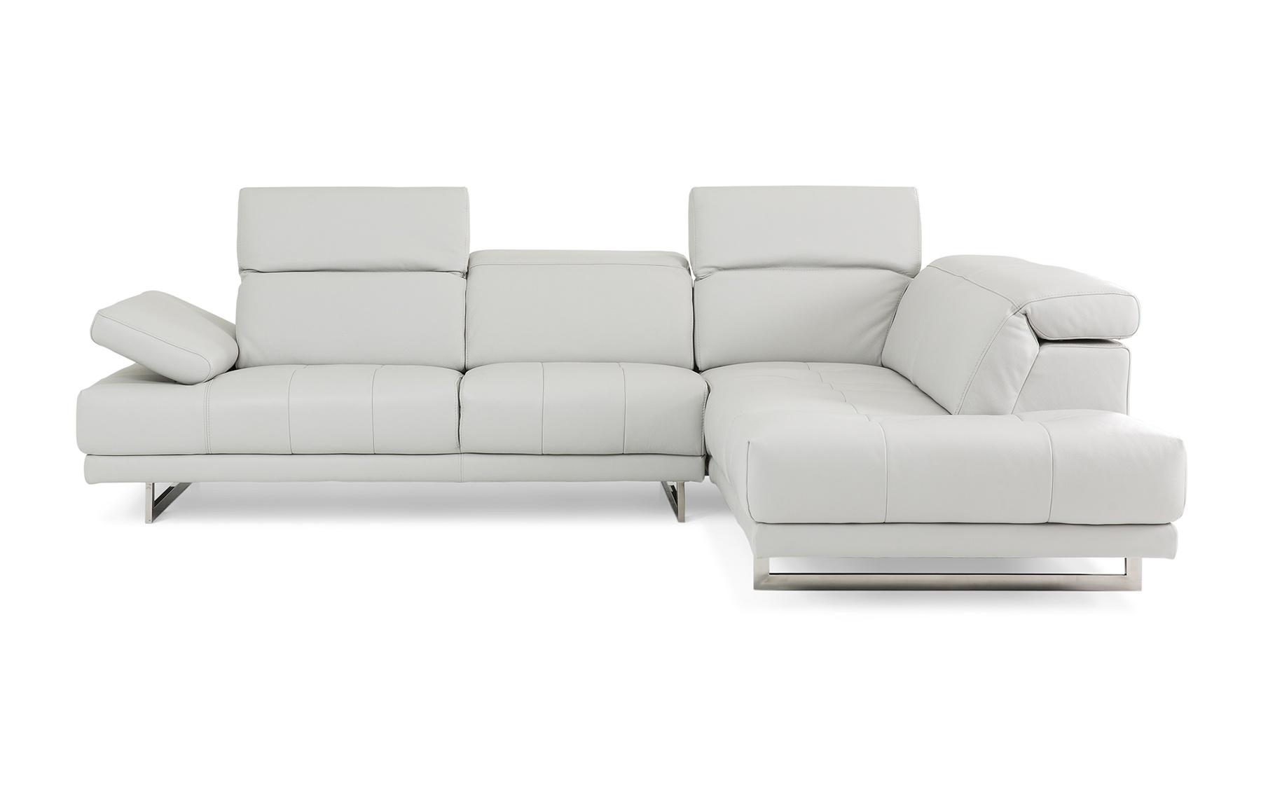canap composable cuir c796 composables salons la. Black Bedroom Furniture Sets. Home Design Ideas