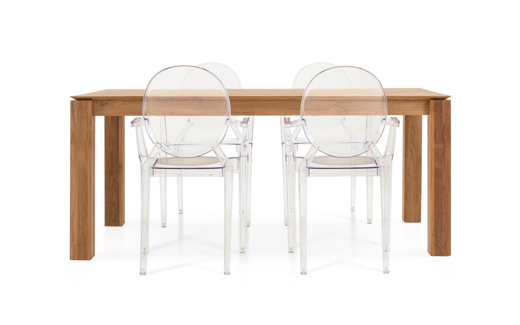 Buffet 3 portes 59x33 co506 buffets salles manger for La galerie du meuble contemporain