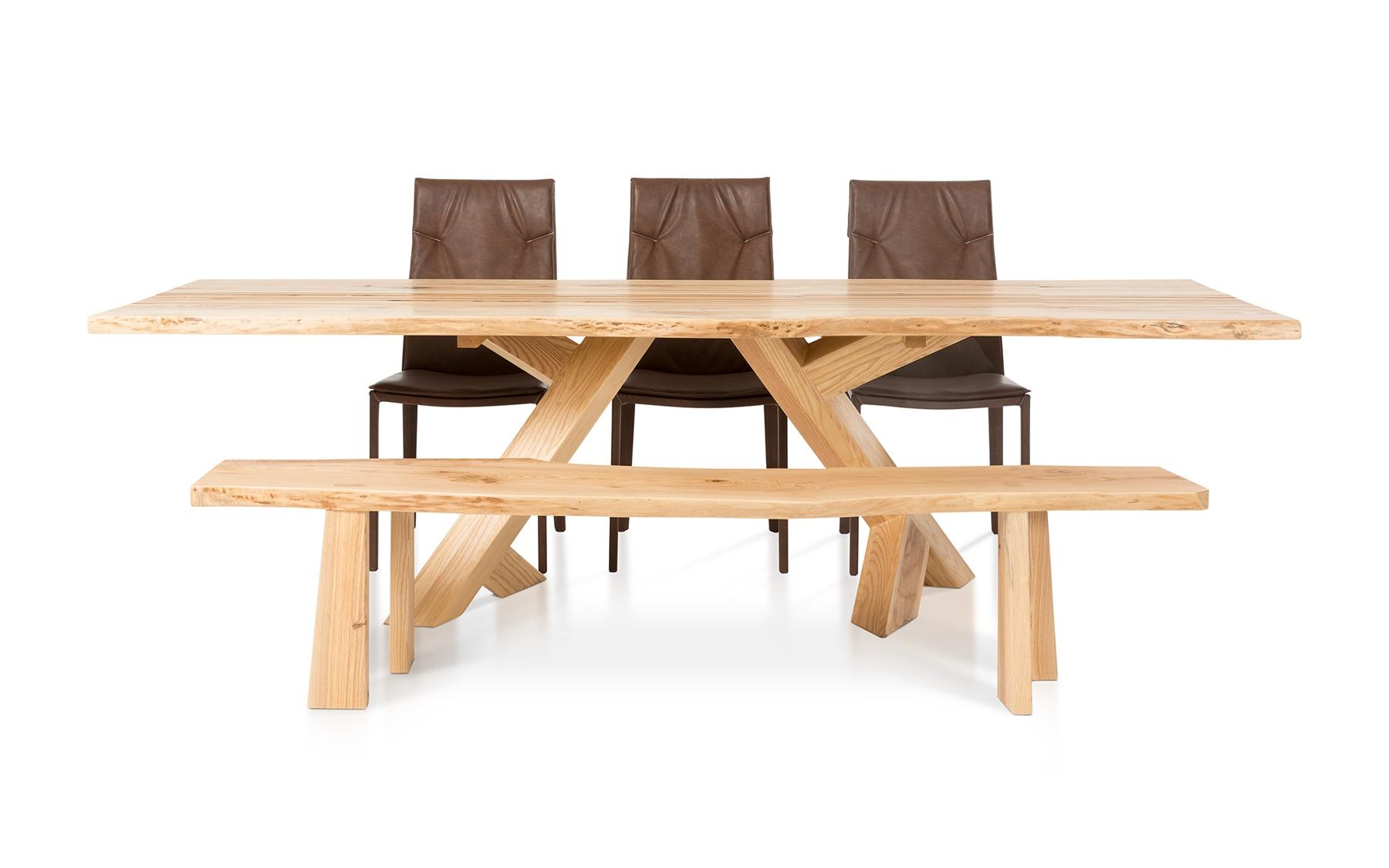 Chaise co545 chaises salles manger la galerie du for 18 rue de la chaise
