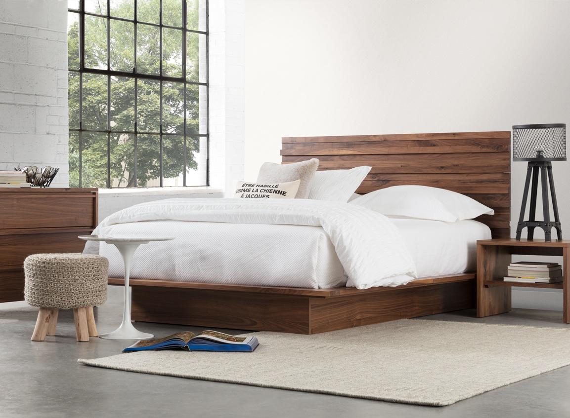 commode basse 3 tiroirs 18x30 co569 commode basse chambres la galerie du meuble. Black Bedroom Furniture Sets. Home Design Ideas