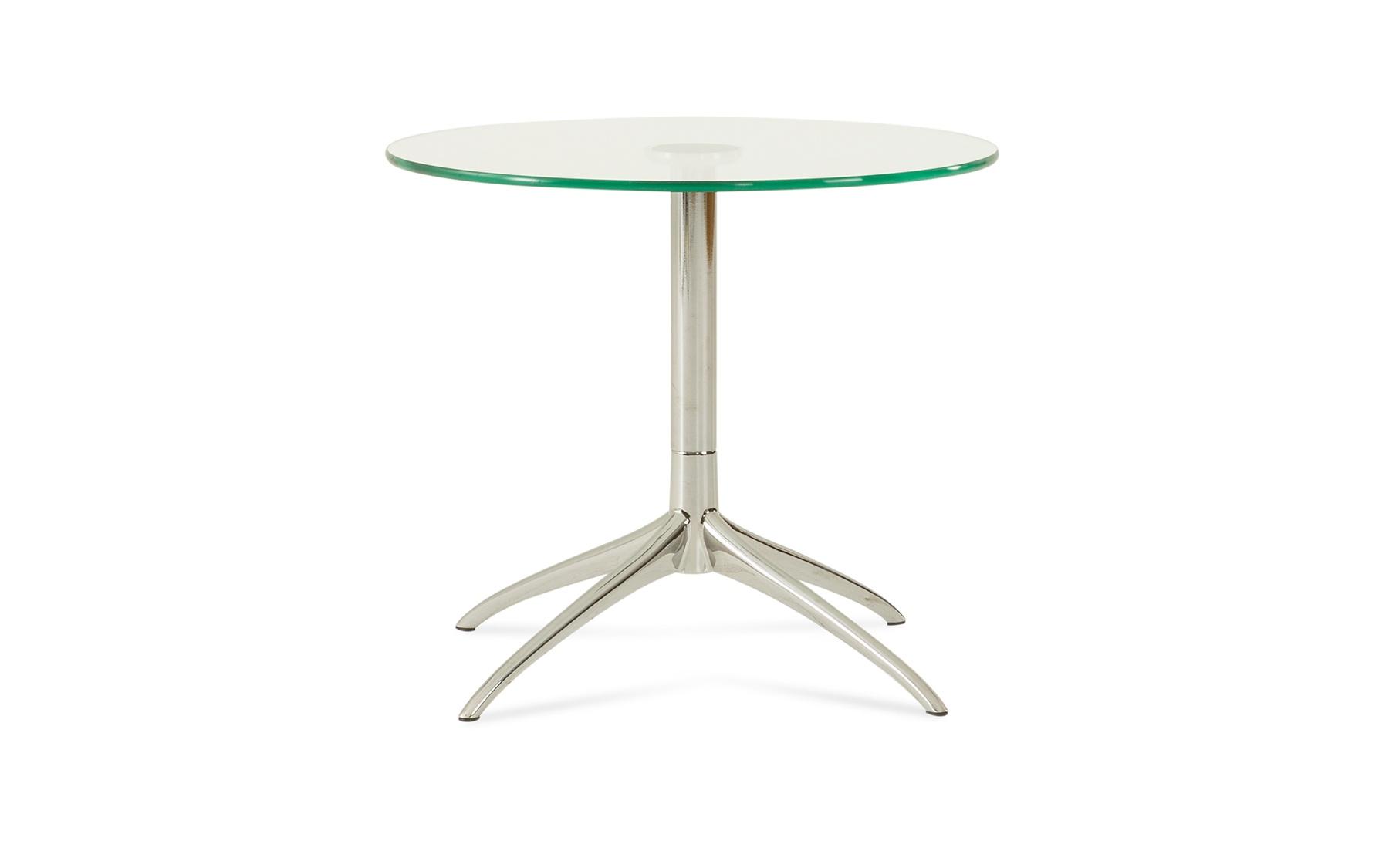 Table d 39 appoint 22x19 d244 tables d 39 appoint for Gallerie du meuble