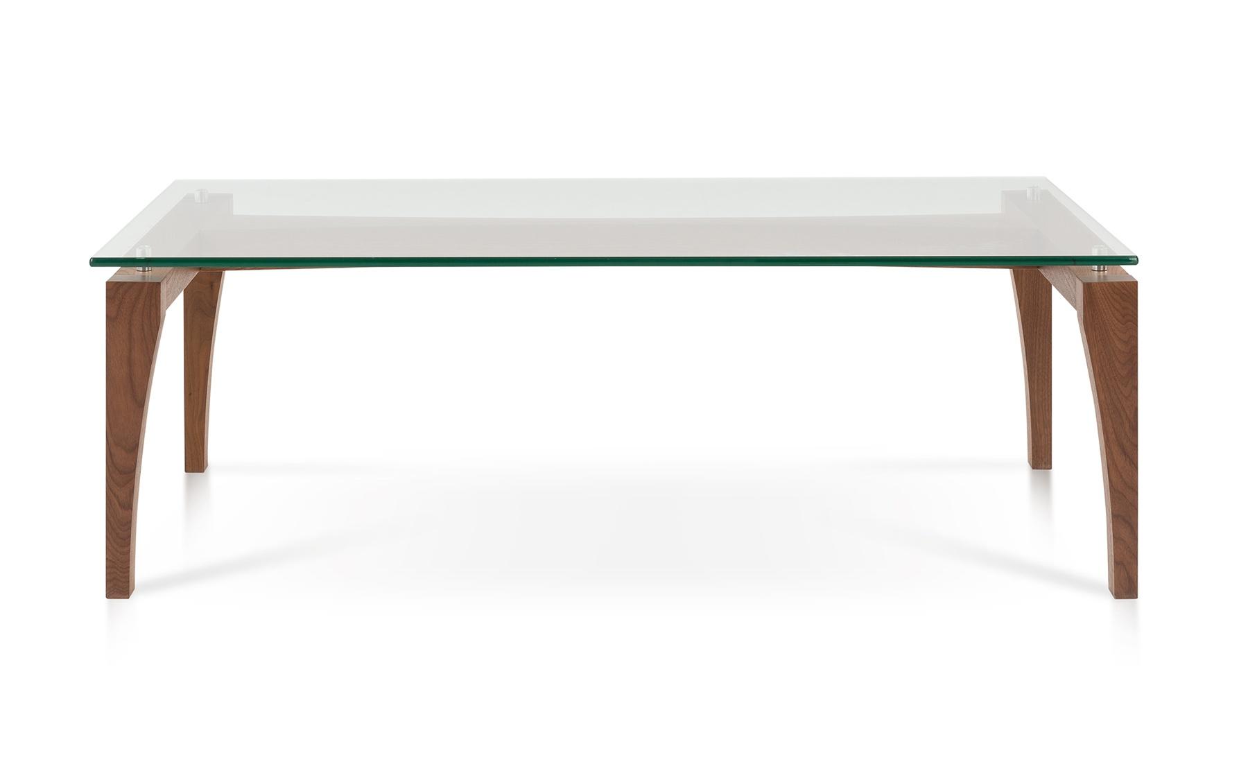 Table basse 48x26x16 d268 tables d 39 appoint accessoires for Galerie du meuble
