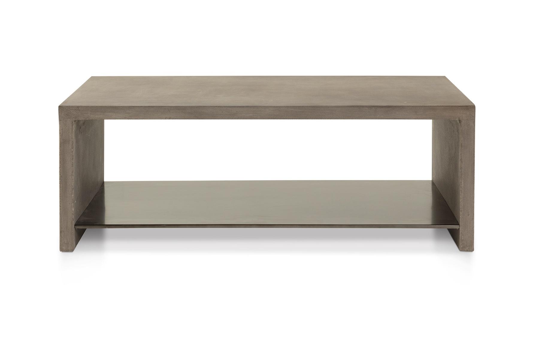 Table basse d350 tables d 39 appoint accessoires la for Galerie du meuble