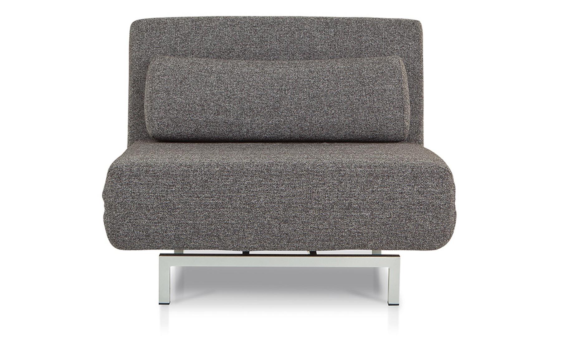 fauteuil lit t500 canap s lits salons la galerie du meuble. Black Bedroom Furniture Sets. Home Design Ideas