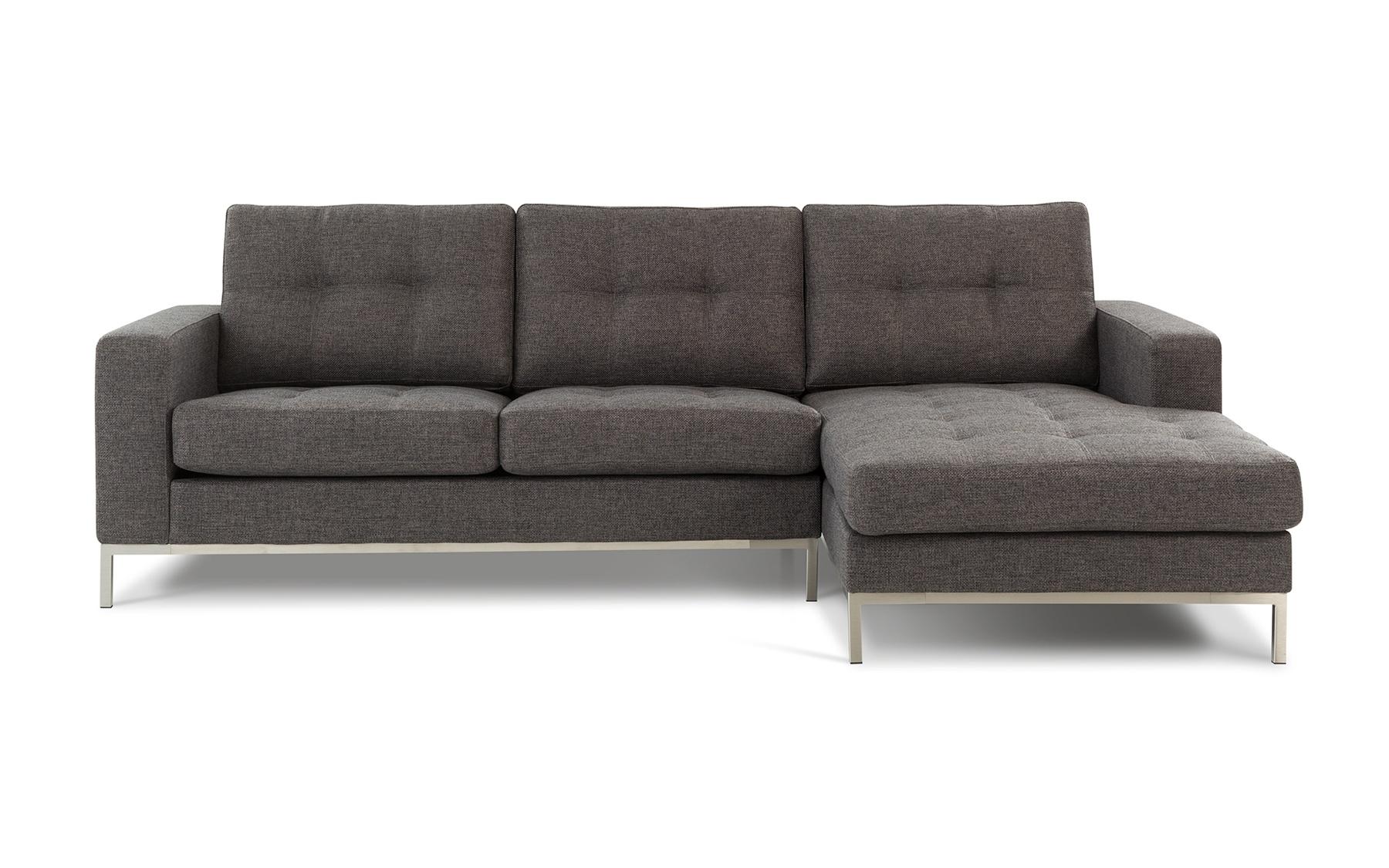 canap composable t722 composables salons la galerie. Black Bedroom Furniture Sets. Home Design Ideas
