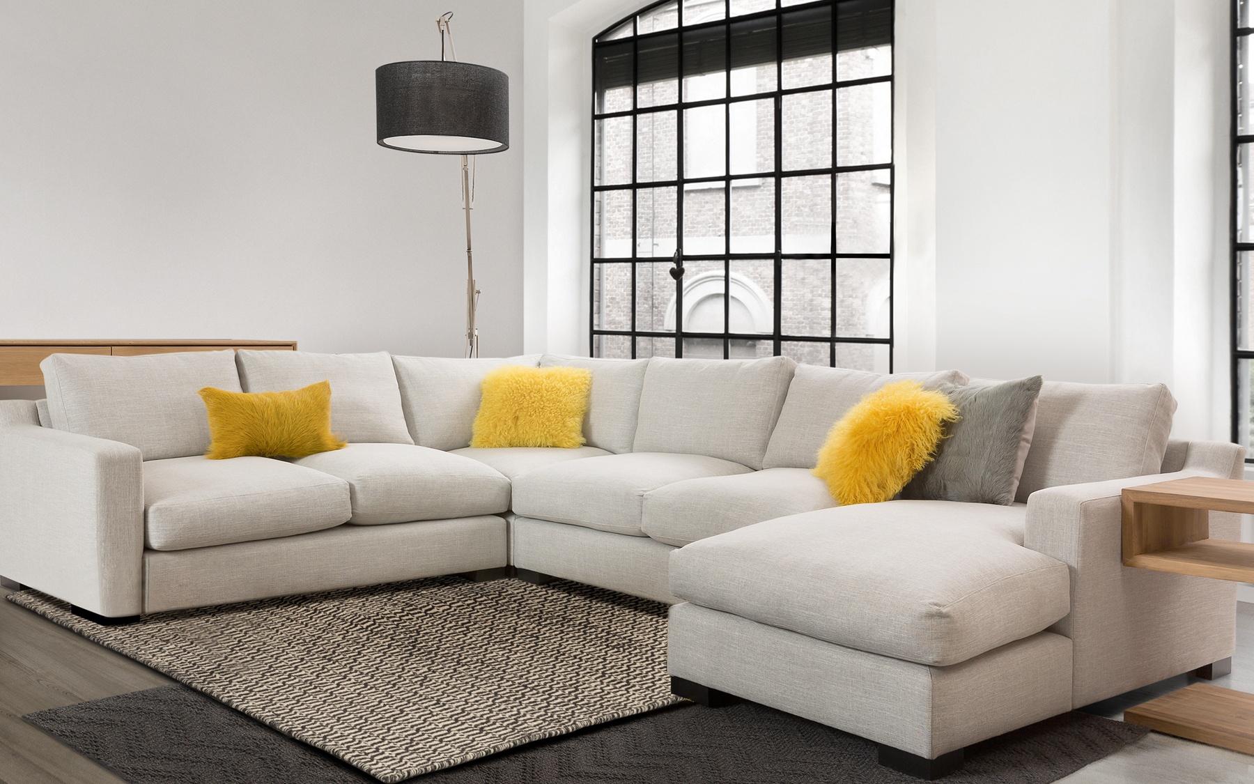 canap composable t751 composables salons la galerie. Black Bedroom Furniture Sets. Home Design Ideas