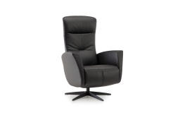 Fauteuil inclinable Freeport