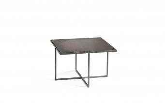 Table basse Surface