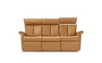 canap s salons la galerie du meuble. Black Bedroom Furniture Sets. Home Design Ideas