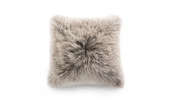 Coussin 20X20