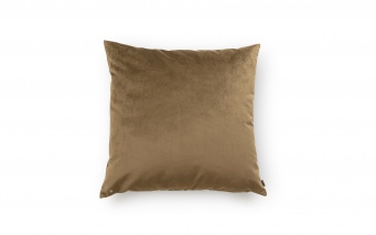 Coussin 22X22
