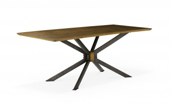Table 78X35
