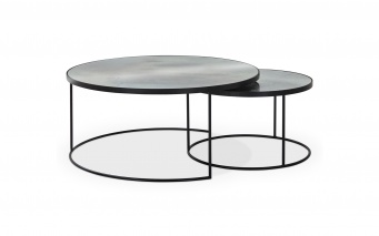 Table gigogne Accra