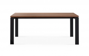 Table 37X60