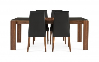 Table 42X60, 1 extension 18¨