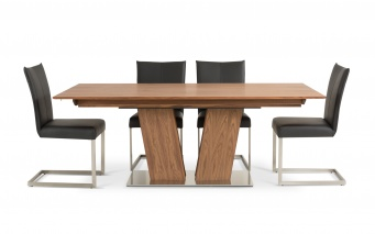 Table 39X78, 1 extension 39¨
