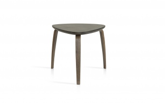 Table d'appoint 22X22X18