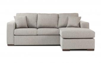 Divan Lits : Canapés lits salons la galerie du meuble