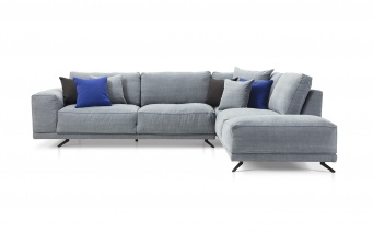 composables salons la galerie du meuble. Black Bedroom Furniture Sets. Home Design Ideas