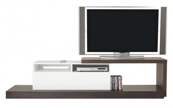 La galerie du meuble for Meuble 60x40