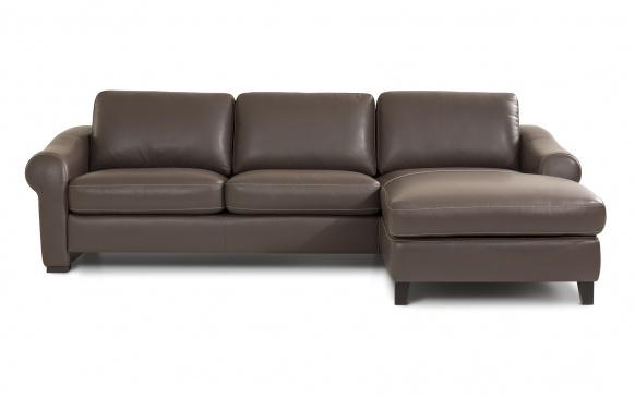 la galerie du meuble. Black Bedroom Furniture Sets. Home Design Ideas