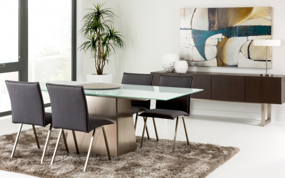 table 84x40 co479 tables salles manger la galerie du meuble. Black Bedroom Furniture Sets. Home Design Ideas