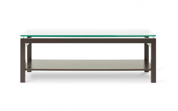 Table basse 48x20x16 d229 tables d 39 appoint accessoires for Galerie du meuble