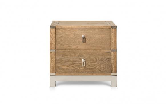 La galerie du meuble for Gallerie du meuble