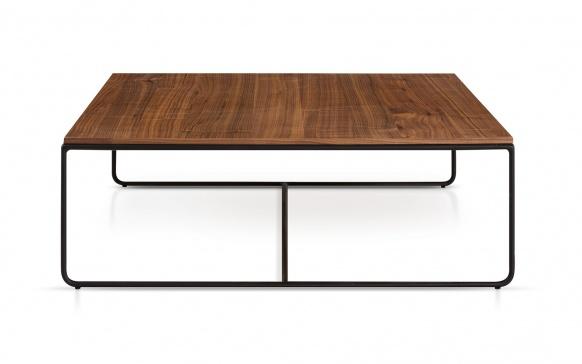 Table basse d313 tables d 39 appoint accessoires la for Gallerie du meuble
