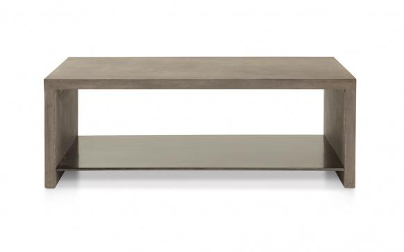 Table basse d350 tables d 39 appoint accessoires la for Gallerie du meuble