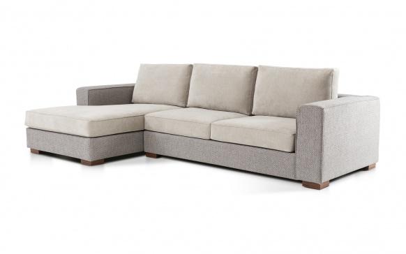 canap composable t748 composables salons la galerie du meuble. Black Bedroom Furniture Sets. Home Design Ideas