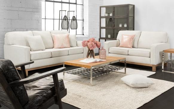canap 81 t765 canap s salons la galerie du meuble. Black Bedroom Furniture Sets. Home Design Ideas